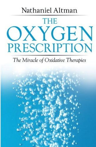 OxygenPrescription